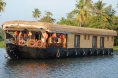 4seasons Houseboats
